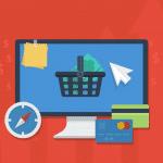 Mejores tiendas Online para el peregrino