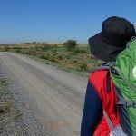 11 Motivos para hacer el Camino de Santiago