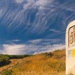 Motivos para hacer el Camino de Santiago