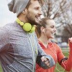 Consejos de preparación física para el peregrino