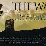 El Camino de Santiago en el cine