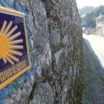 5 Cosas que debes saber antes de hacer el Camino de Santiago
