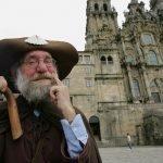 Que es el Camino de Santiago : contado por un hospitalero