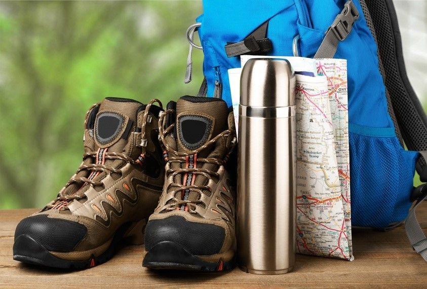 7 cosas imprescindibles para llevar en tu mochila de peregrino