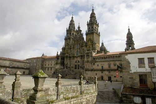 Cómo planificarte antes de hacer el Camino de Santiago