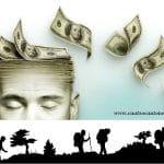 Cómo hacer el Camino de Santiago sin dinero