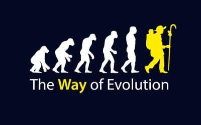 Clasificación y tipos de peregrinos en el Camino