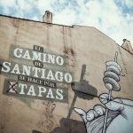 Kit de supervivencia peregrino para el Camino de Santiago