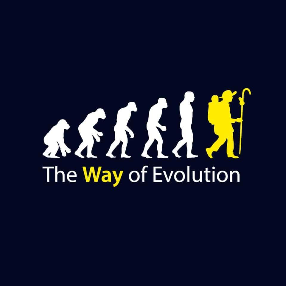 Evolución del Camino de Santiago: ¿Cómo ha cambiado?