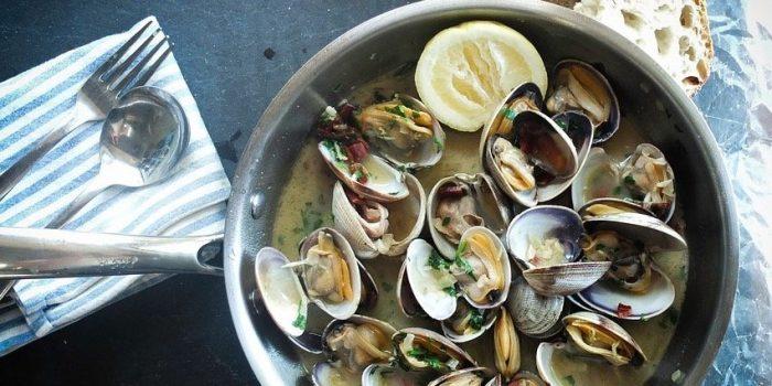 mejores restaurantes camino santiago